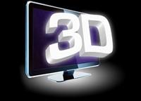 3D Video Primer, Part 1