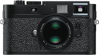 Leica issues firmware v1.176 for M9 and M9-P