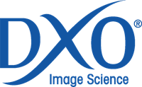 DxO Labs announces its ViewPoint for distortion correction