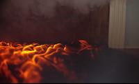 Backstory of Phantom Flex4K video shot at 1,000 FPS