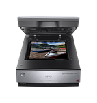 Epson launches Perfection V850 and V800 multi-format film scanners
