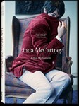 Book Review: Linda McCartney, a Life in Photographs