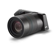 Lytro announces Illum light field camera