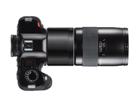 KaleidoCamera teaches your DSLR new light field tricks