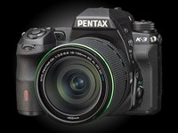 Pentax K-3: Eight pages added to our ongoing review