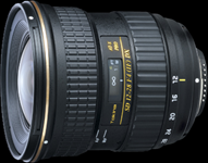 Tokina offers US pricing for AT-X 12-28mm F4 Pro DX lens