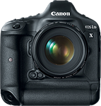 Canon says EOS-1D X will arrive in June, with 24-70mm F2.8L II USM in July