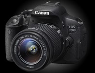 Canon EOS 700D/Rebel T5i In-Depth Review: Digital Photography Review