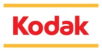Hollywood studios strike deal to keep Kodak movie film in production