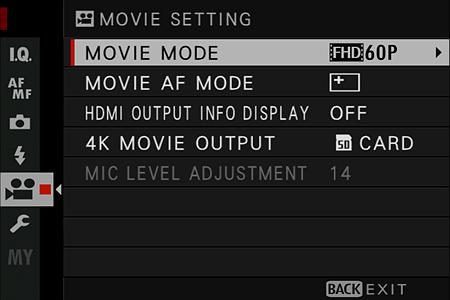 Elevating X-Trans? Fujifilm X-T2 Review 2