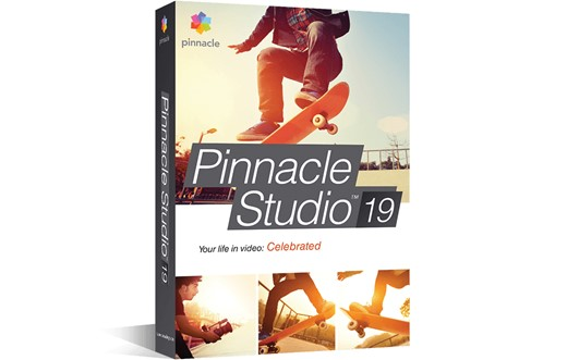 Purchase by cheap pinnacle studio 18 ultimate