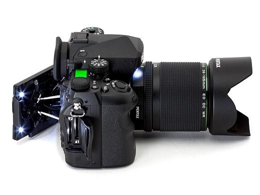 Should you upgrade to a Nikon D850? 11