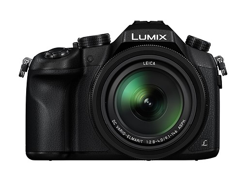 DPReview Recommends: Best compact cameras for travel 2015: Digital ...