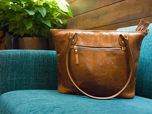 a84c8fcb508e All-in-one  ONA Capri bag review  Digital Photography Review