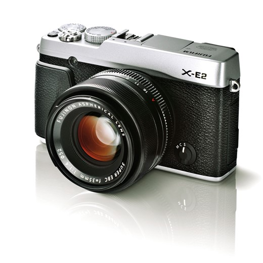 Fujifilm x-e2 firmware update v4. 0 released.