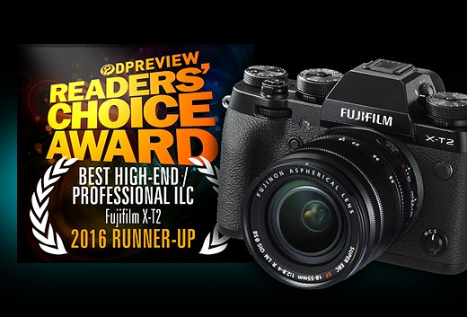 Have Your Say: Best Gear of 2016 10