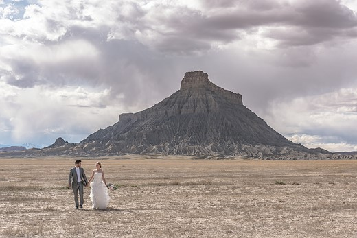 All dressed up: the photography of Emily Dickey and Dustin LeFevre 3