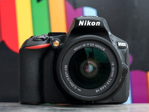 These are the best cameras you can buy right now 6