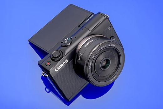 These are the best cameras you can buy right now 3