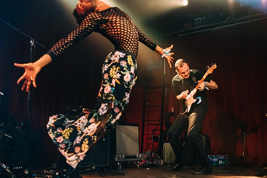19 tips for better live music photography 1