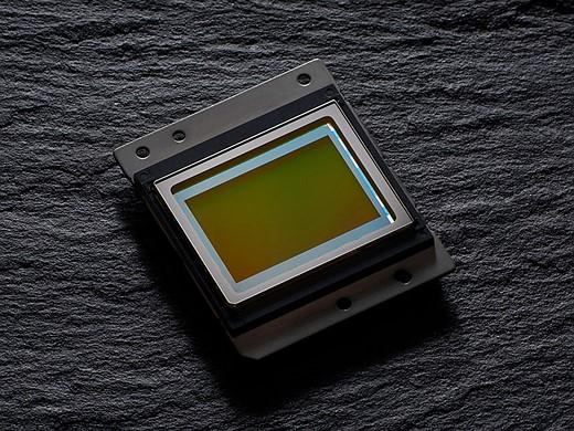 Nikon D7500 vs Canon EOS 80D 2