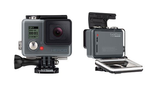 Gopro Lcd User Manual Today Manual Guide Trends Sample