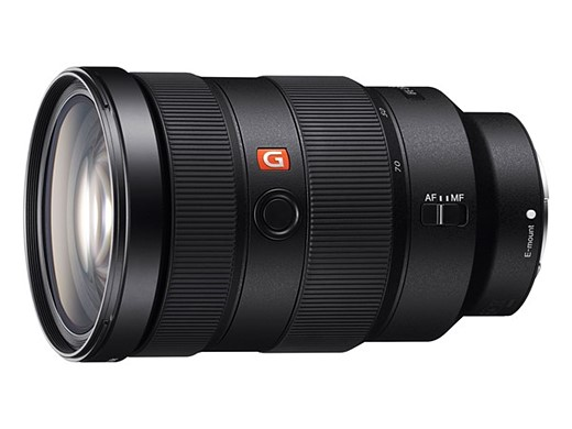 Have Your Say: Best Zoom Lens of 2016 7
