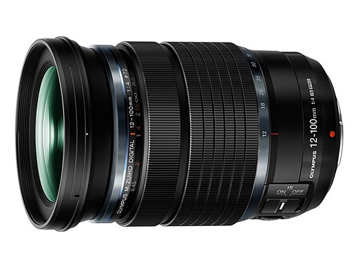 Have Your Say: Best Zoom Lens of 2016 3