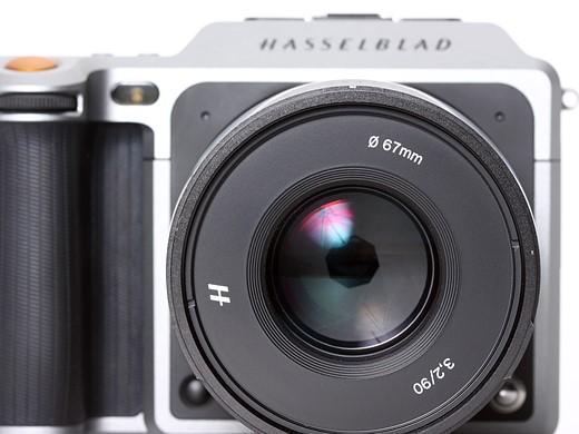 Fujifilm GFX 50S vs Pentax 645Z vs Hasselblad X1D 10
