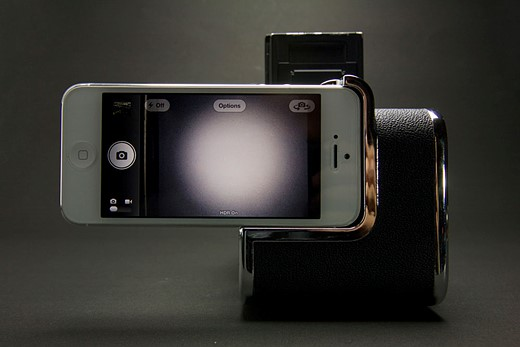 connected cameras of the future crossover solutions. Black Bedroom Furniture Sets. Home Design Ideas