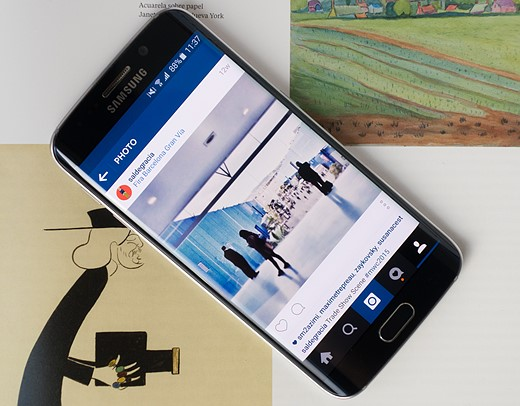 DPReview recommends: Best smartphone cameras: Digital