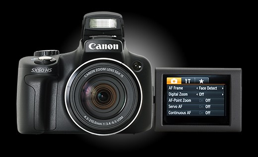 just posted canon powershot sx50 hs review digital photography review rh dpreview com canon sx50 hs manual focus SX50 HS Battery