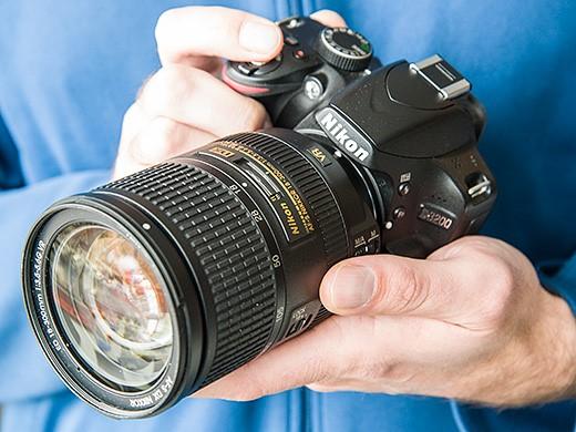 articles  nikon af s dx nikkor mm f g ed vr lens review