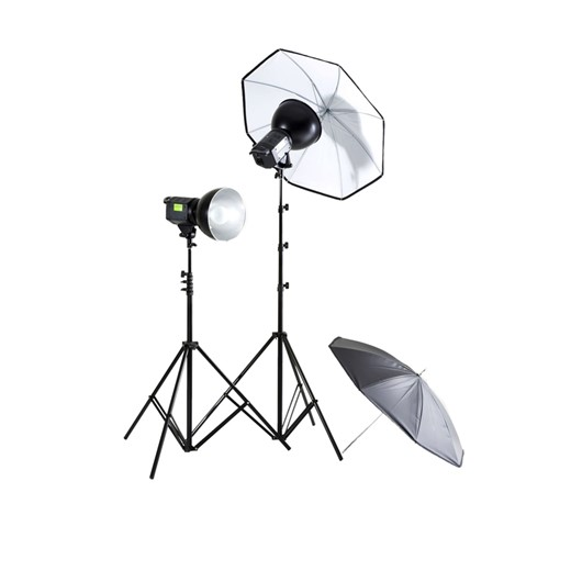 home studio lighting kit buyer s guide 10 home studio lighting kits digital 41465