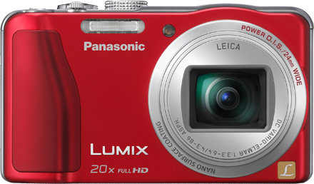 just posted in depth review of the panasonic lumix dmc zs20 tz30 rh dpreview com Panasonic Technical Support Panasonic Cordless Phones