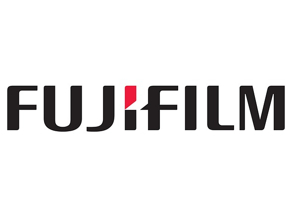 Fujifilm releases firmware updates for several cameras and software products