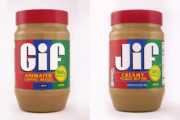 Jif-GIF_1.jpeg