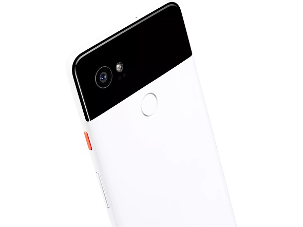 google camera pixel update apps
