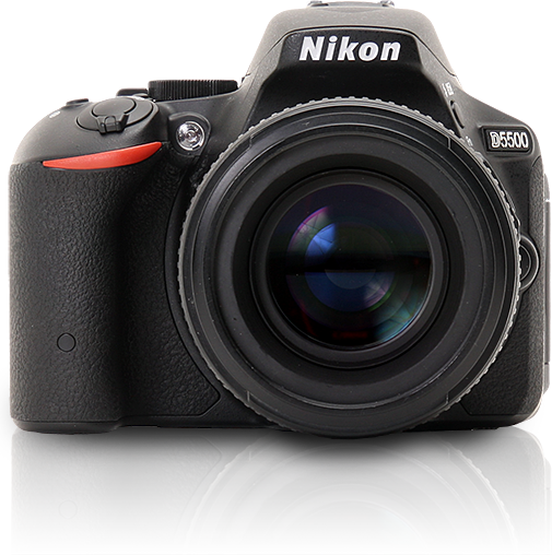 The Nikon D5000 Series Has Long Been A Good Choice For Photographers Who  Wanted A Very Capable Compact DSLR That Offer A Higher Level Of Enthusiast  Features ...