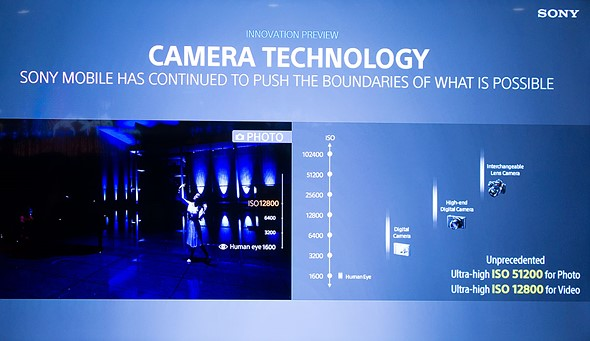 importance of product innovation at sony 2 product innovation and such radical innovation is not necessarily more important than the steady, incremental improvements to existing ranges of products.