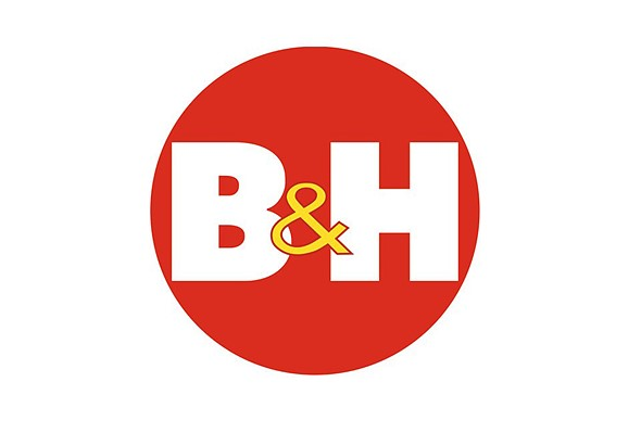B&H Photo will pay $3.2 million to settle federal discrimination case 1