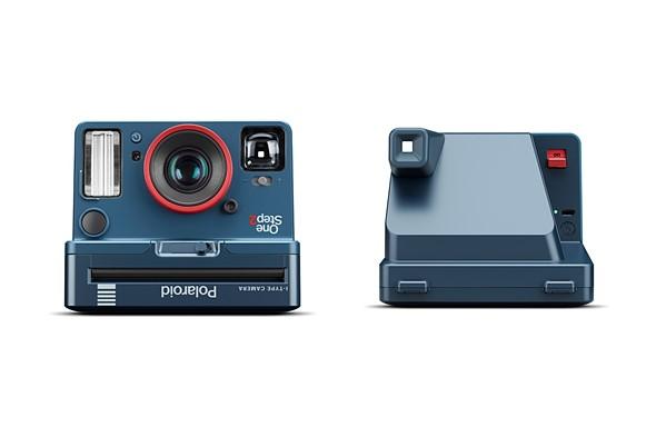 75ea0d1d8eb9 Polaroid Originals says the camera features a fixed-focus lens