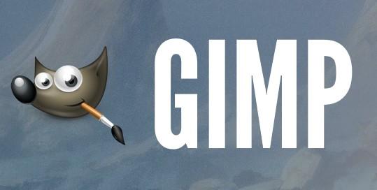 gimp for ios 8