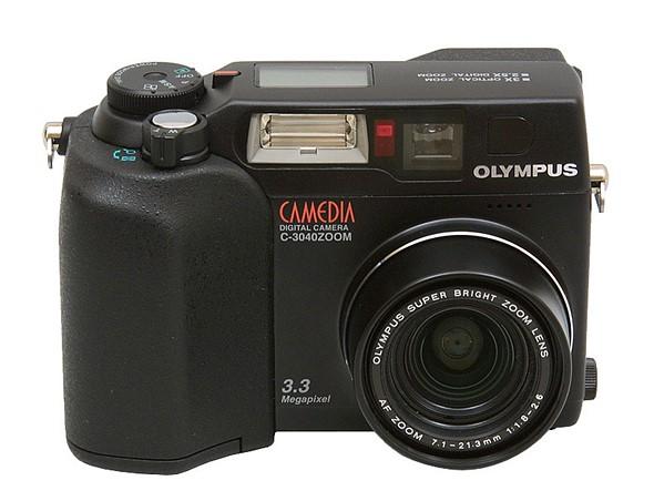 Canon ixus 115 hp 12.1mp 3 lcd dijital fotoraf makinesi 8797ef2b337