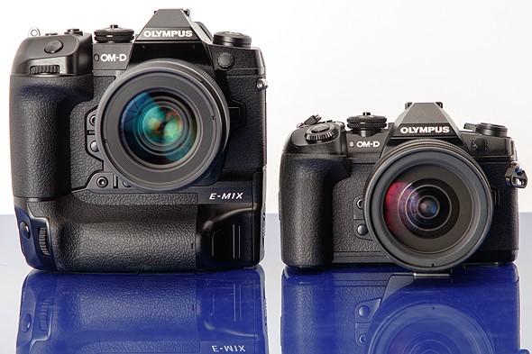 News - Guide To Camera