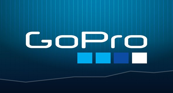 GoPro 'restructuring' effort will layoff 200 full-time employees 1
