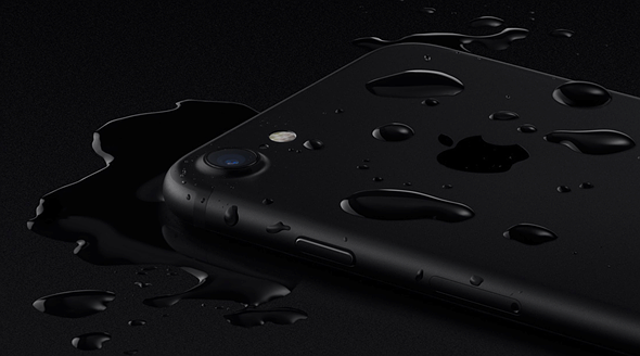 So, you don't care about the iPhone 7? Here's 10 reasons why you should 5
