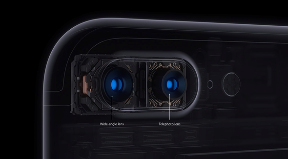 So, you don't care about the iPhone 7? Here's 10 reasons why you should 2
