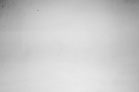 sensore sporco su reflex digitale Nikon D600