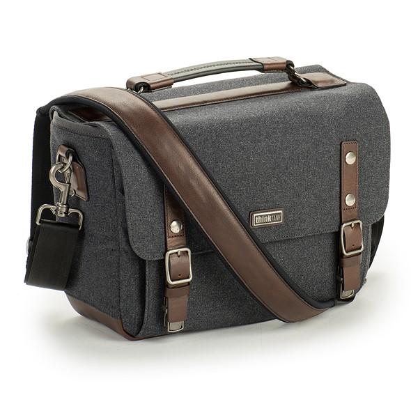 Handbag Photography Tips